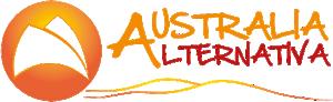 Australia Alternativa