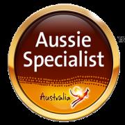 aussie-specialist-logo-sin-fondo