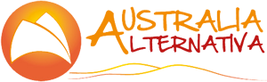 australia-alternativa-logo-transp