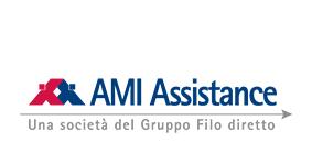 LogoAmiAssistance